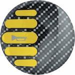 Opinie o SPARCO Emblemat do klaksonu (01597GG)