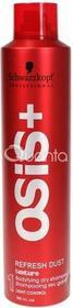 Schwarzkopf Osis+ Refresh Dust 300ml Suchy szampon