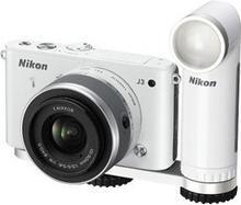 Nikon LD-1000