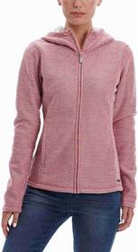 Bench sweter Furthermost Brandied Apricot PK162-CR018) rozmiar S