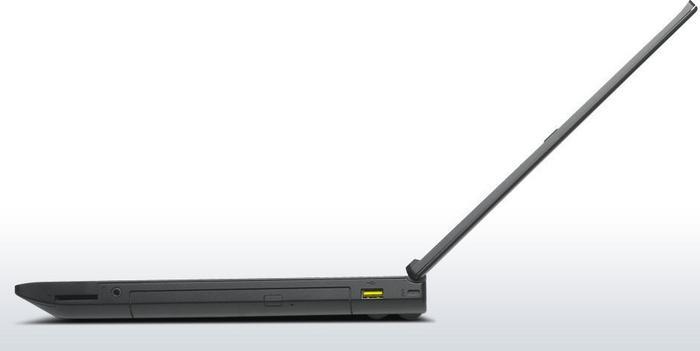 "Lenovo ThinkPad L440 14,1"", Core i5 2,6GHz, 4GB RAM, 500GB HDD (20AT004UPB)"