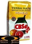 CBS e Pomelo 500g 8865