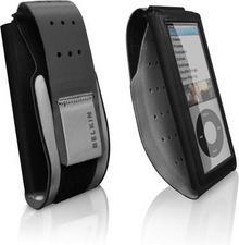 Belkin Pasek na ramię F8Z541cw064 do iPod Nano 5G