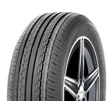 Interstate Eco Tour Plus 175/55R15 77T