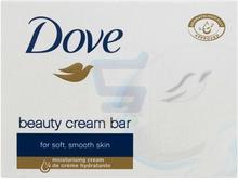 Dove Mydło w kostce Cream 100g