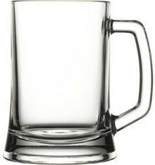 Stalgast Kufel do piwa 500 ml