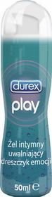 Durex Play Uwalniający dreszczyk emocji 50 ml