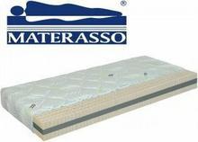 Materasso Materac SULTAN NIGHT