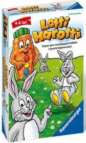 Ravensburger Lotti Karotti Mini
