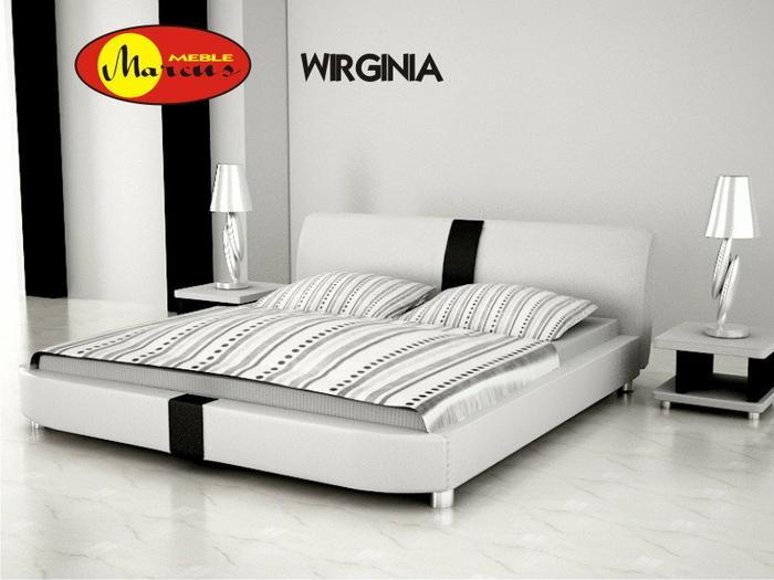 Sofa kajtek 90x200 ko metalowe m odzie owe jednoosobowe for Sofa 90x200