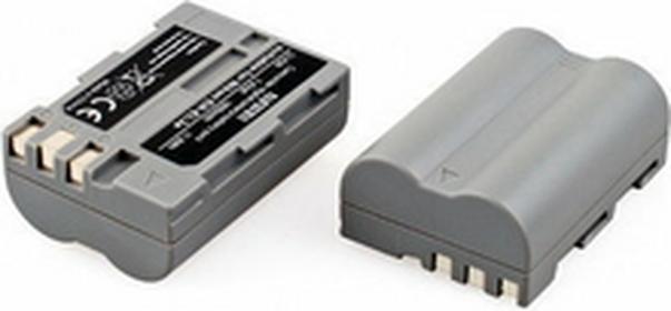 Newell Akumulator Nikon EN-EL3e 8CBA-52856