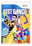 Opinie o Just Dance 2016 Wii