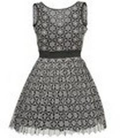 Manoush Sukienki krótkie DAISY Manoush 704769