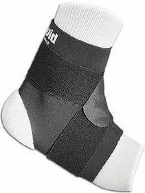 McDavid Ankle Support 432 z taśmą