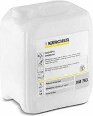 Karcher CarpetPro RM763 płukanie dywanów (5l) 6.295-845.0