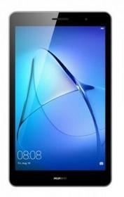 HuaweiMediapad T3 8.0 16GB LTE Szary