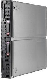 HP ProLiant BL620c Gen7