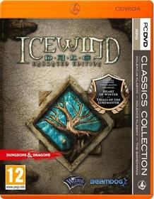 Icewind Dale Enhanced Edition PKK PC