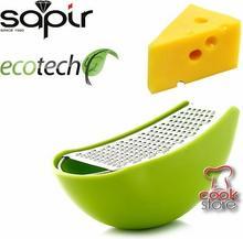 mini tarka do sera z pojemnikiem sapir