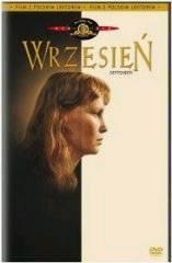 Wrzesień [DVD]