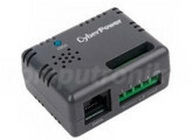 CyberPower EnviroSensor