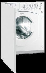Hotpoint-Ariston AWM 1081 EU