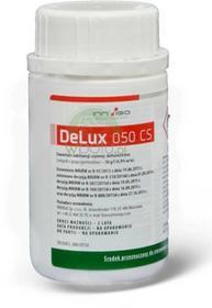 INNVIGO DELUX 050 CS 0,1 L