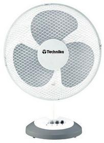 TECHNIKA TK-1613 45W