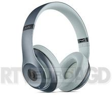 Beats by Dre Studio 2 Wireless niebieskie