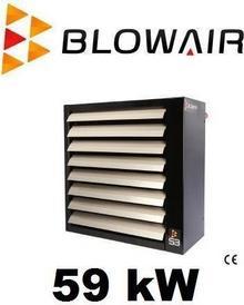 Blowair S4 - 59kW
