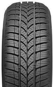 Taurus Winter 601 195/55R16 87H