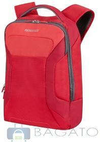 Samsonite Plecak na laptopa AT by ROAD QUEST 15,6''