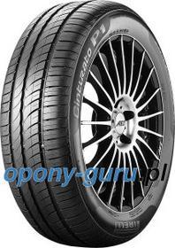 Pirelli Cinturato P1 185/55R15 82V