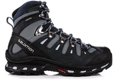 Salomon Buty trekkingowe damskie Quest 4D 2 GTX W 37839122.37,1/3/BUTY