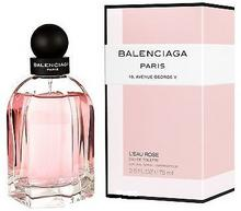 Balenciaga Balenciaga L´Eau Rose Woda toaletowa 50ml