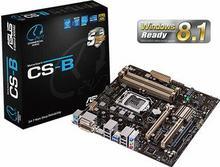 Asus CS-B