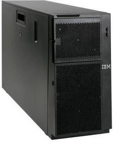 IBM x3500
