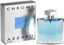 Azzaro Chrome Woda toaletowa 200ml
