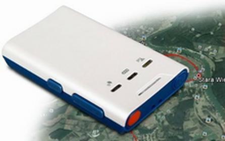 ElmicGPS GSM GT300