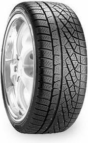 Pirelli Winter 210 SottoZero 2 225/50R18 99H