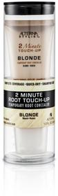Alterna 2-Minute Root Touch-Up Maska pokrywająca odrosty blond 30ml