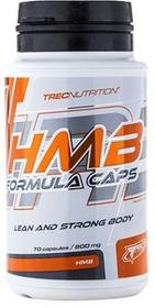 Trec HMB 70 kaps. 800 mg