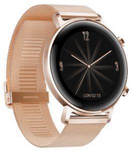 Smartwatch-HUAWEI-Watch-GT-2-Elegant-42mm-bok
