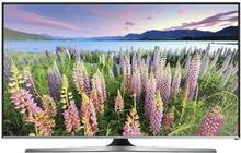 Samsung UE55J5600