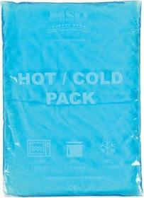 Stanley Duży żelowy kompres chłodzący / rozgrzewający, cold pack/hot pack 35 cm
