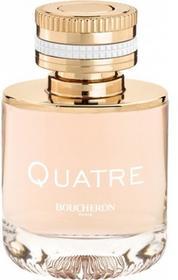 Boucheron Quatre woda perfumowana 100ml TESTER