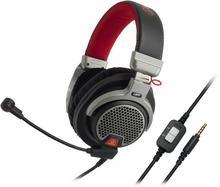 Audio-Technica ATH-PDG1 czarne