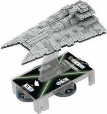 Galakta Star Wars: Armada - Niszczyciel gwiezdny typu Gladiator