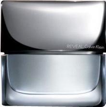Calvin Klein Reveal Woda toaletowa 100ml