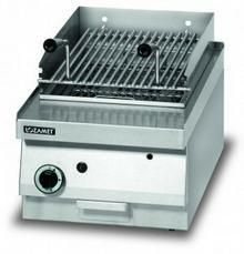 Lozamet Lava grill gazowy LGC460